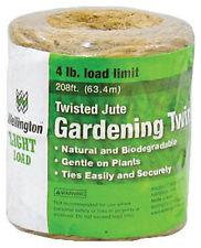 Gardening Twine